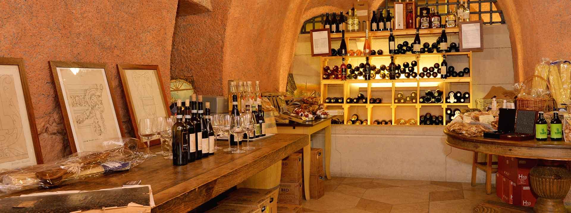 corsi di cucina e tour storico gastronomici